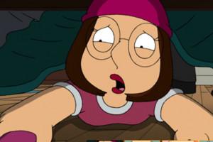 Watch Family Guy Season 10 Episode 20