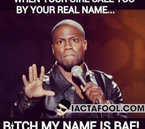 Related Pictures top 20 kevin hart memes i act a fool