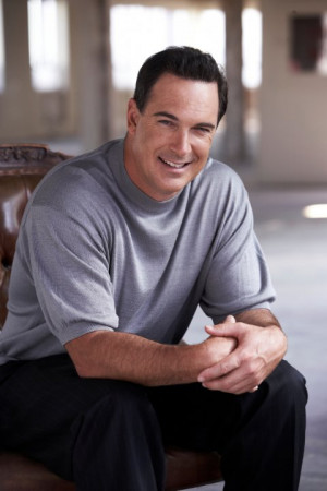 march 2012 names patrick warburton patrick warburton