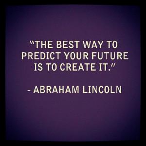 create quotes