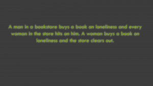 2014 Loneliness quotes on wallpaper