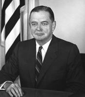 James H. Douglas - 1952-06-21, Politician, bio