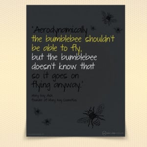 bumble-bee-quote-NFS-peacelovedesign-net
