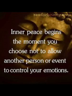 Quotes About Inner Peace 1536×2048