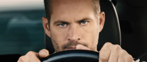 Furious 7': CGI Version of Paul Walker Slammed On Twitter
