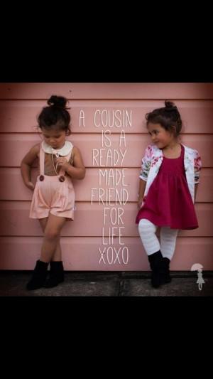 love my cousins :) for my Janene!