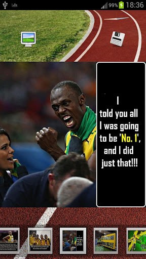 hqdefault jpg usain bolt motivation best sports quotes inspirational ...