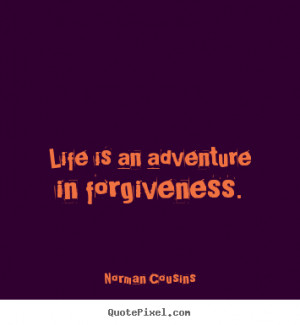 More Life Quotes   Motivational Quotes   Friendship Quotes ...
