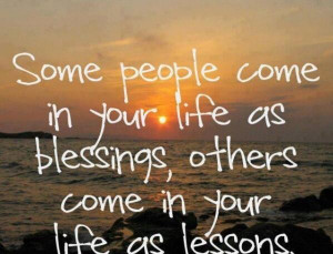 Life lesson quotes, wise, deep, sayings