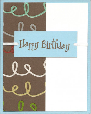 Touching Birthday Message celebrant how to your guidance, inspiration ...