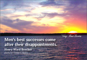 ... -quotes-disappointment-quotes-motivational-quotes-quotes-for-men.jpg