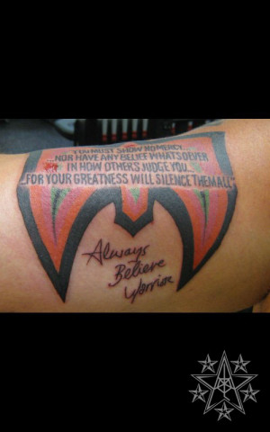 Labyrinth Castle Worm Quotes Tattoo. QuotesGram Labyrinth Movie Quotes Tattoos