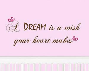 Cinderella Quotes Decal - cinderella quote