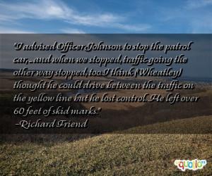 Wheatley Quotes
