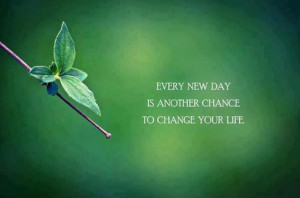 Life Changing Quotes - Life changing quotes - All Quotes Collection