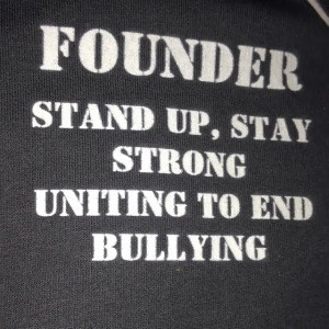 Tags: anti bully quotes anti bullying quote anti bullying quotes anti ...