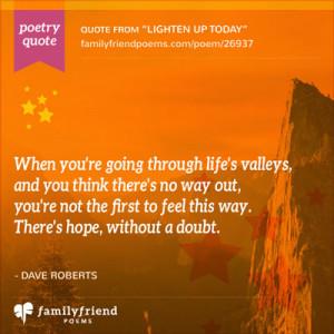 home life poems faith poems faith poems