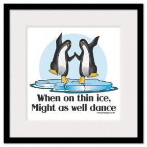 recital quotes dance quotes and sayings dance your heart out quotes ...