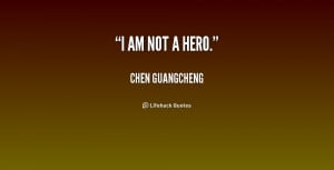 quotes about heroism