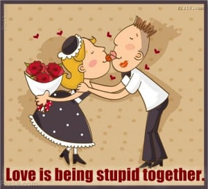 Download Funny Love English