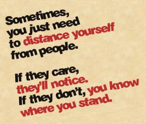 quotes friendship true friendship quotes for facebook true friendship ...