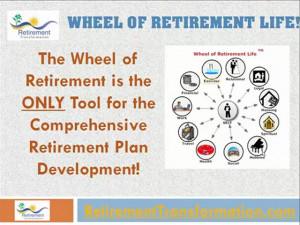 Retirement Joke # 4 - Funny Retirement Jokes Series! | PopScreen