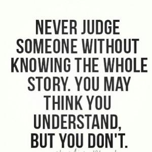 Judge Me