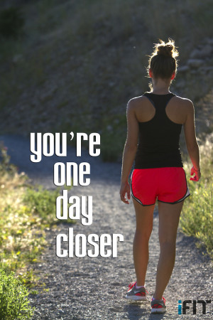 health exercise run running healthy walk fitness Walking nutrition ...
