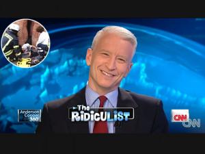 Say veep! Katy Perry snaps an epic selfie with Joe Biden. Plus, more ...