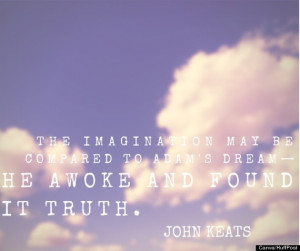 keats6