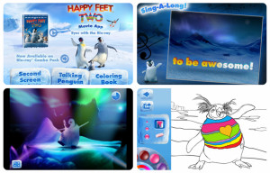 happy feet two movie quotes films happy feet two movie quotes funny ...