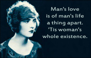 Modern Woman Quotes