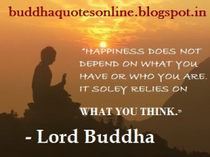 Buddhist Quotes Pictures And Images - Page 23