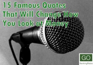 15_Famous_Money_Quotes.jpg