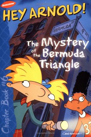 bermuda triangle movies