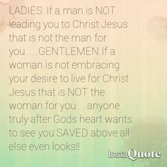 desire a godly man woman more man woman quotes 3 godly man quotes ...