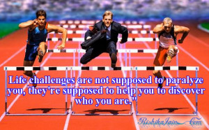 Challenges Quotes, Pictures, Inspirational Quotes, Motivational ...
