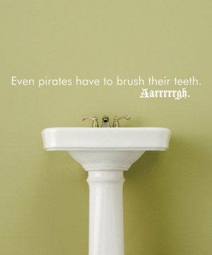 ... ' Wall Quote by Wallquotes.com by Belvedere Designs on #zulily today