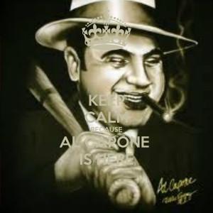 related al capone gangster quotes al capone holding gun al capone ...