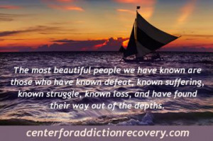 Intervention, Detox, and Relapse Prevention for Addiction Treatment ...
