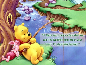 funny and cute cartoon charcter quotes0 (1)