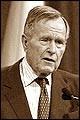 bush sr quotes advanced directive hi jenna and barbara bush