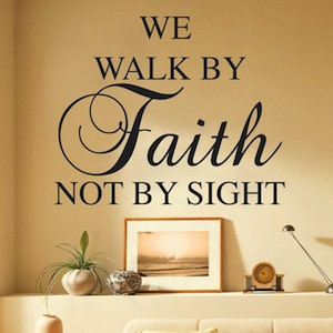 Photos of Wall Quotes For Teens