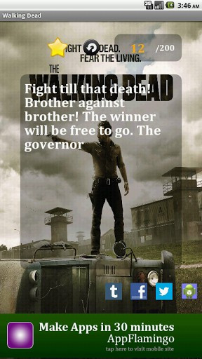 walking-dead-quotes-1-2-s-307x512.jpg