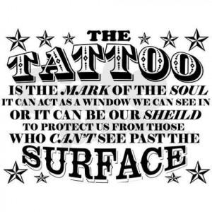 Auroraatl Tattoos quotes
