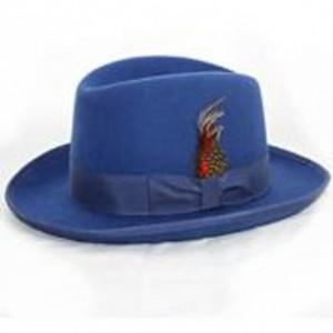 godfather_hats_for_men.jpg