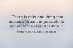 Paulo Coelho quotes, quotes from paulo coelho, the alchemist quotes ...