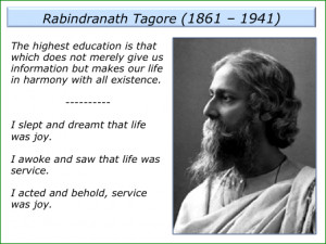 Rabindranath-Tagore-Jayanti-Quotes-Sayings-Images-FB-Status-Whatsapp ...