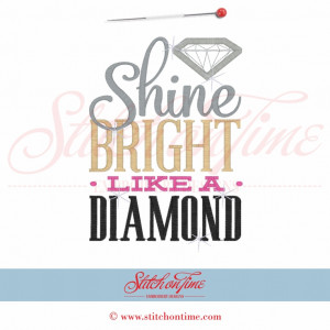 An analysis of a shiner like a diamond by david sedaris