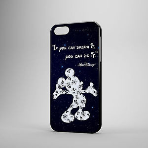 DISNEY-MICKEY-MOUSE-QUOTE-DREAMS-STAR-CASE-COVER-FOR-IPHONE-SAMSUNG ...